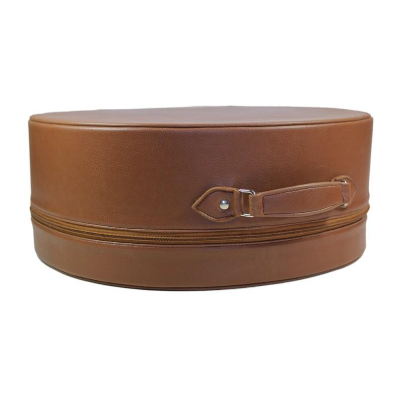 Caja Sombrero Jinete ⋆ Guarnicionería El Loli 1d6b42bc25d