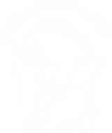 Logo Loli Blanco